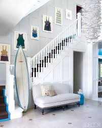 hamptons style beach house plans