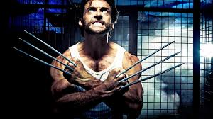 wolverine hugh jackman men hd wallpaper