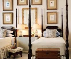 What S The Dimensions Of A King Size Bed Difference Between The Varied Bed Sizes U2013 King Queen Twin