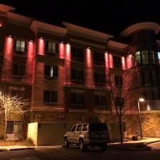 Comfort Suites Surprise Az Comfort Suites 17 Photos U0026 27 Reviews Hotels Prescott Valley