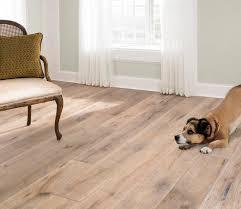 Hardwood Floor Sealer Green Goods U2013 Welcome To Our Blog