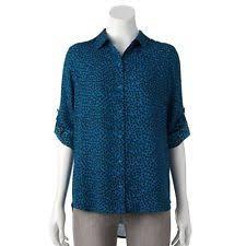 apt 9 clothing for women ebay