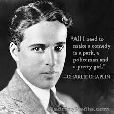 charlie chaplin biography history channel happy 128th birthday charlie chaplin cladrite radio