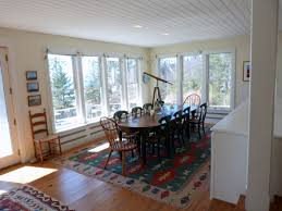 the cove maine vacation rentals inc
