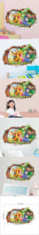ideas about wall stickers for kids pinterest vinyl winnie pooh cute cartoon wall stickers for kids rooms baby bedroom decals home decor wallpaper children