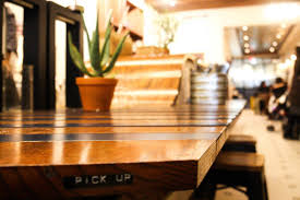 odradeks coffee house u2013 rockstarchitecture