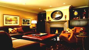affordable modern furniture dallas tx cheap modern furniture