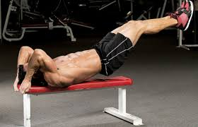 marcy ab bench amazing 5 exercises for a great abs workout myprotein within ab