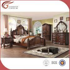 chambre style americain galerie et antique style amaricain meubles