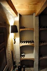 10 best wine cellar ideas images on pinterest cellar ideas wine