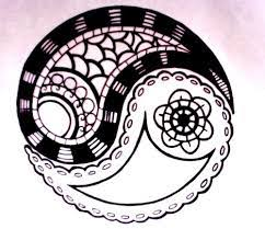 Ying Yang Tattoo Ideas Afbeeldingsresultaat Voor Yin Yang Tattoo Small Yin Yang