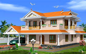 home building design fashionable idea home building design indian house three floor