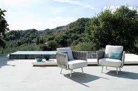 lounge outdoor u2013 tuscany decorative outdoor furniture u2013 fresh