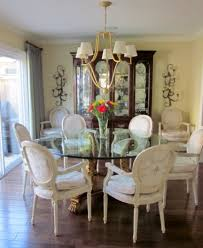 home goods dining room chairs home goods dining room chairs