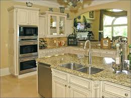 quality brand kitchen cabinets kitchen cabinets ratings by brand medium size of cabinet makers