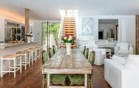 trulia malibu pamela anderson malibu beach house for rent people com