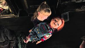 film curse of chucky wiki child play 6 curse of chucky imdb child play 6 curse of chucky imdb