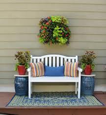 Indoor Vertical Garden Diy Garden Living Wall Planter Outdoor Succulent Wall Planter
