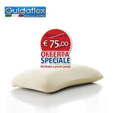 cuscini tempur guidaflex produzione e vendita di materassi piani letto