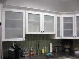 White Cabinet Door Replacement 83 Exles Delightful Glass Retainers For Cabinet Doors