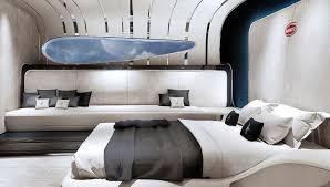 lexus yacht interior bugatti and palmer johnson launch bugatti niniette 66 yacht