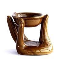 Home Decoration Items India 56 Best Buy Home Decor Online India Images On Pinterest Bookends
