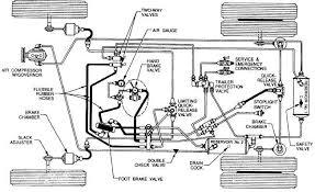 http enginemechanics tpub com 14081 img 14081 88 1 jpg car