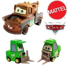 kids toy cars trucks u0026 boats shop online bubbalove