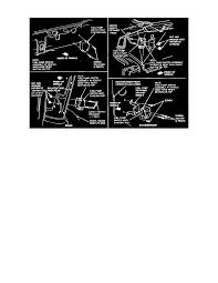 ford workshop manuals u003e thunderbird v8 302 5 0l 1984