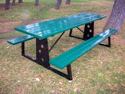 folding cing picnic table decorating lowes wooden picnic table lowes wood picnic table for