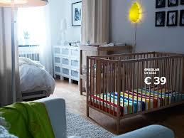 chambre bébé ikea 10 photos