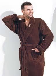 robe de chambre été robe de chambre polaire homme avec peignoir homme cotonrobe de