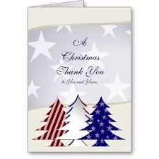 patriotic christmas cards church wide christmas card event for veterans plaza