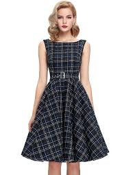 best 25 60s style clothing ideas on pinterest 1960s fashion