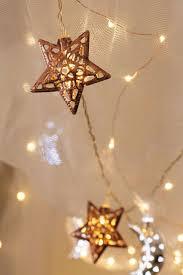 348 best ornaments u0026 string lights images on pinterest string