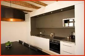 meuble cuisine moderne cuisine encastree awesome cuisine encastree meuble cuisine moderne