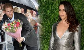 harry and meghan markle prince harry to propose meghan markle u0027may visit queen u0027 during