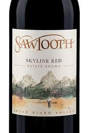 Chocolate Shop Wine Precept Wine Northwest U0027s Largest Private Wine Company