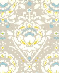 Wallpaper For Bathrooms Ideas Colors 127 Best Yellow Bathroom Remodel Images On Pinterest Bathroom