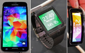 black friday galaxy s5 preorder your galaxy s5 friday samsung gear smartwatches arrive