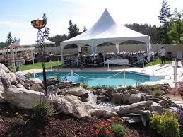 wedding venues spokane affordable wedding reception venue in spokane washington