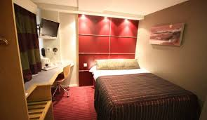 book days hotel in manchester with hostels247