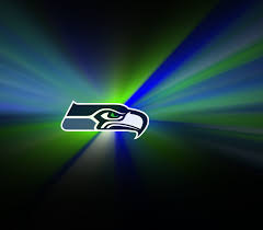 seattle seahawks coloring pages free redcabworcester