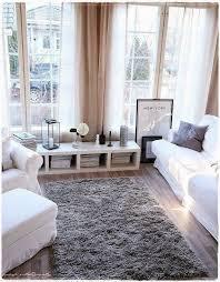 landhaus wohnzimmer bilder die besten 25 landhaus sofa ideen auf landhaus