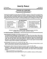 free resume examples online free resume examples pinterest
