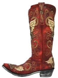 gringo womens boots sale 129 best gringo favorites images on s