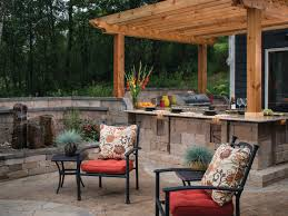setting outdoor makeover goals for 2017 outdoor living by belgard