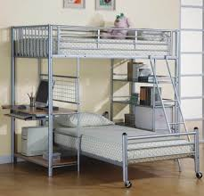 cool stainless steel bedroom furniture inspirational home