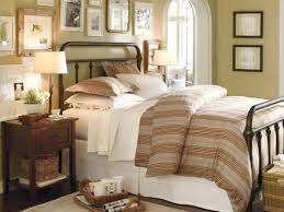16 best pottery barn images on pinterest bedroom décor