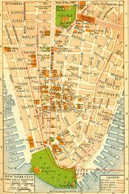 Ups Transit Map Printable New York City Map New York City Map Printable Pictures